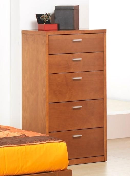 cama articulada com taipal estofado 190x90 lusocolch o
