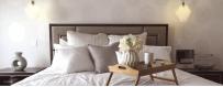 Upholstered Beds