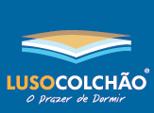 Lusocolchão